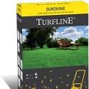 Травосмесь газонных трав Саншайн (Sunshine) серии Турфлайн