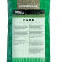 Травосмесь газонных трав Парк (Park) серии Универсал
