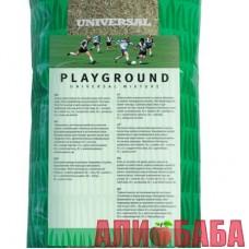 Травосмесь газонных трав Плейграун (Playgraund) серии Универсал