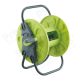 Катушка для шланга (без колёс) Green (60м-1/2). № 3201
