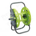 Катушка для шланга (без колёс) Green (45м-1/2). № 3401