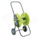 Тележка для шланга (с колёсами) Green (60м-1/2). № 3101