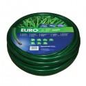 Шланг Садовый Euro Guip зеленый