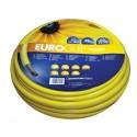 Шланг Euro Guip Yellow