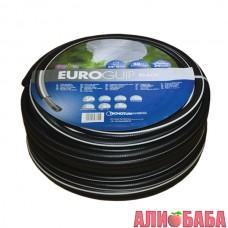 Шланг из пвх Euro Guip Black