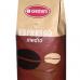Кофе в зернах Медио
