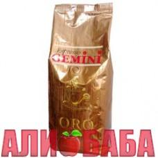 Кофе в зернах ОРО