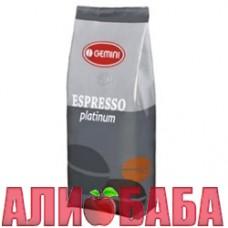 Кофе в зернах Платинум