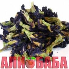 Чай Синий Анчан (цветочный)